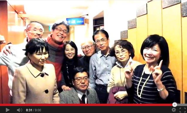 2013 同窓会.JPG